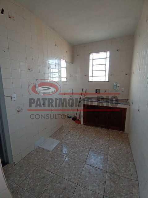 WhatsApp Image 2021-06-14 at 1 - Apartamento 2 quartos à venda Olaria, Rio de Janeiro - R$ 155.000 - PAAP24426 - 17