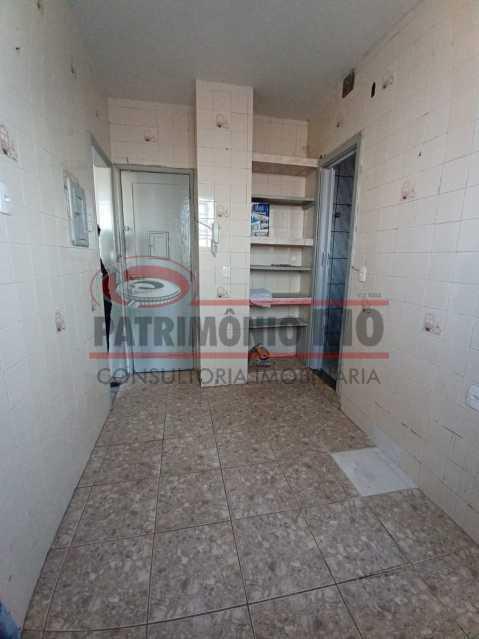 WhatsApp Image 2021-06-14 at 1 - Apartamento 2 quartos à venda Olaria, Rio de Janeiro - R$ 155.000 - PAAP24426 - 18