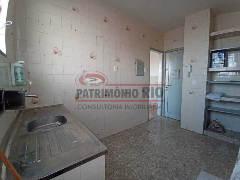 WhatsApp Image 2021-06-14 at 1 - Apartamento 2 quartos à venda Olaria, Rio de Janeiro - R$ 155.000 - PAAP24426 - 19