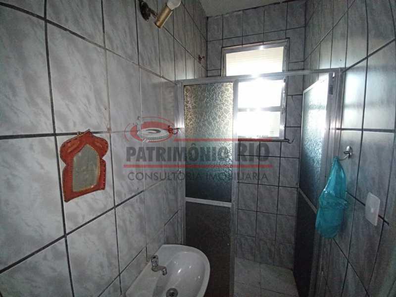 WhatsApp Image 2021-06-14 at 1 - Apartamento 2 quartos à venda Olaria, Rio de Janeiro - R$ 155.000 - PAAP24426 - 21