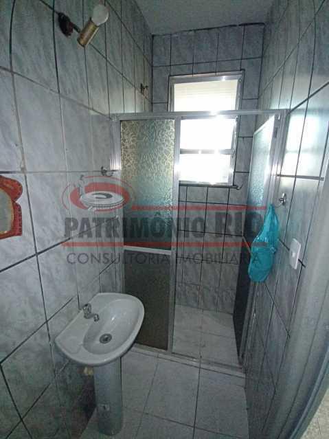 WhatsApp Image 2021-06-14 at 1 - Apartamento 2 quartos à venda Olaria, Rio de Janeiro - R$ 155.000 - PAAP24426 - 22