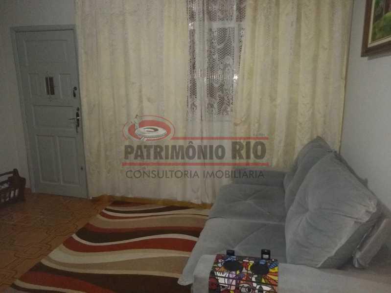 IMG_20190623_212931233 - Casa 2 quartos à venda Vista Alegre, Rio de Janeiro - R$ 650.000 - PACA20614 - 12