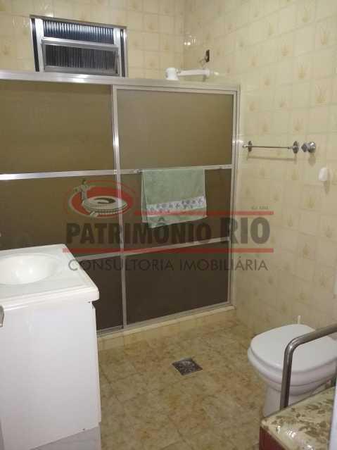 IMG_20190630_185057168 - Casa 2 quartos à venda Vista Alegre, Rio de Janeiro - R$ 650.000 - PACA20614 - 15