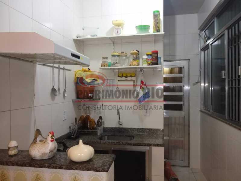 IMG_20190630_192514041 - Casa 2 quartos à venda Vista Alegre, Rio de Janeiro - R$ 650.000 - PACA20614 - 17