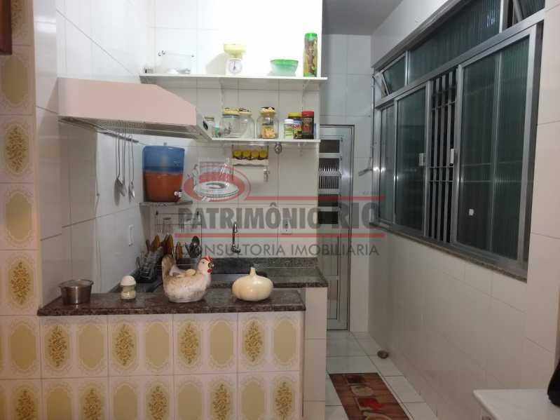 IMG_20190630_192710505 - Casa 2 quartos à venda Vista Alegre, Rio de Janeiro - R$ 650.000 - PACA20614 - 16