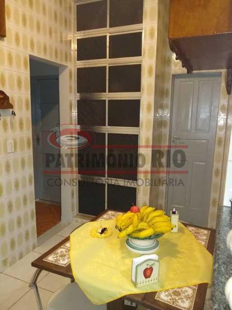 IMG_20190630_193233077 - Casa 2 quartos à venda Vista Alegre, Rio de Janeiro - R$ 650.000 - PACA20614 - 18