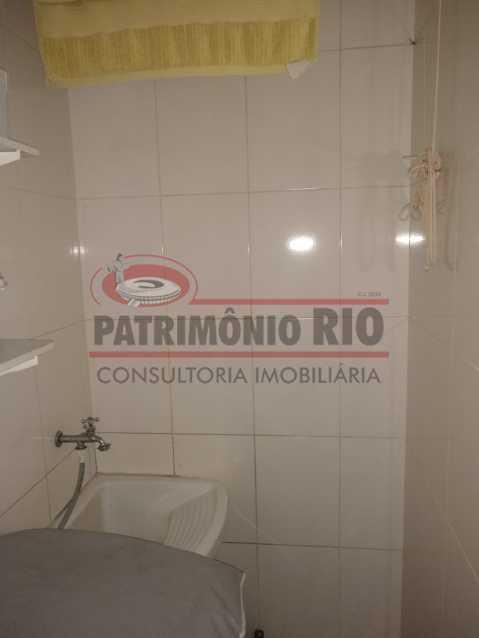 IMG_20190630_200245076 - Casa 2 quartos à venda Vista Alegre, Rio de Janeiro - R$ 650.000 - PACA20614 - 19