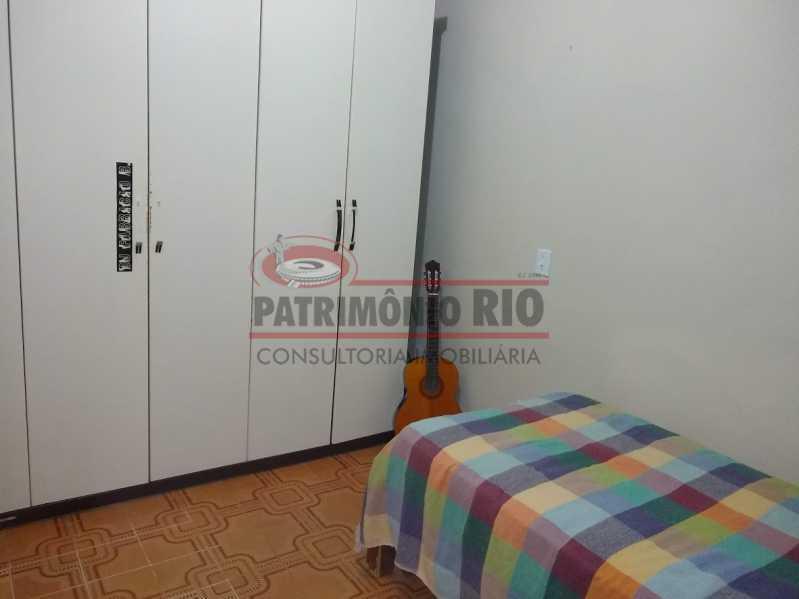 IMG_20190630_222250006 - Casa 2 quartos à venda Vista Alegre, Rio de Janeiro - R$ 650.000 - PACA20614 - 20