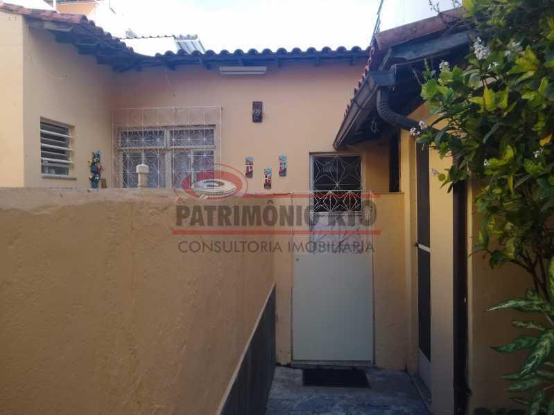 IMG_20190720_095518113 - Casa 2 quartos à venda Vista Alegre, Rio de Janeiro - R$ 650.000 - PACA20614 - 6