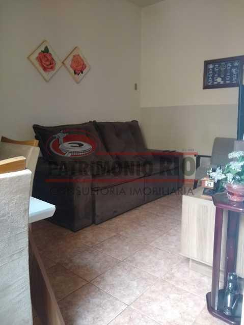 IMG_20201121_105752680 - Casa 2 quartos à venda Vista Alegre, Rio de Janeiro - R$ 650.000 - PACA20614 - 22