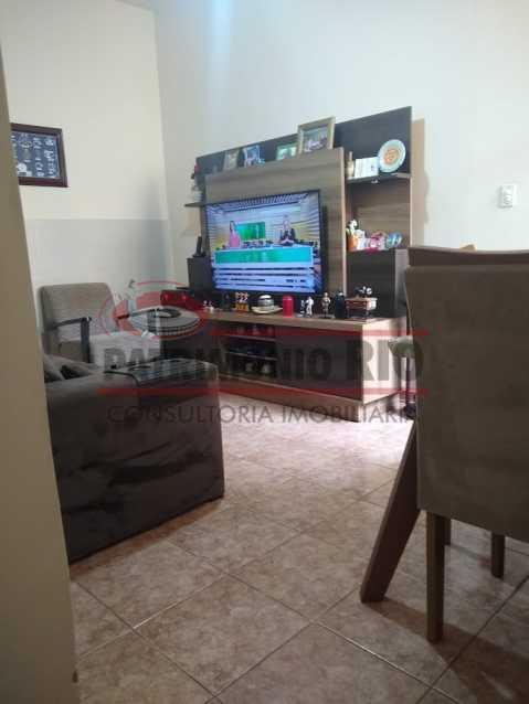 IMG_20201121_105840843 - Casa 2 quartos à venda Vista Alegre, Rio de Janeiro - R$ 650.000 - PACA20614 - 23