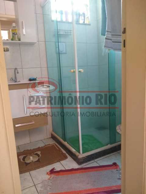 IMG_20201121_110052742 - Casa 2 quartos à venda Vista Alegre, Rio de Janeiro - R$ 650.000 - PACA20614 - 25