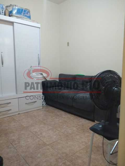 IMG_20201121_110122613 - Casa 2 quartos à venda Vista Alegre, Rio de Janeiro - R$ 650.000 - PACA20614 - 26