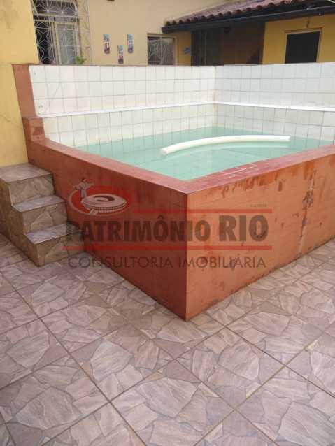 IMG_20210125_163556243 - Casa 2 quartos à venda Vista Alegre, Rio de Janeiro - R$ 650.000 - PACA20614 - 9