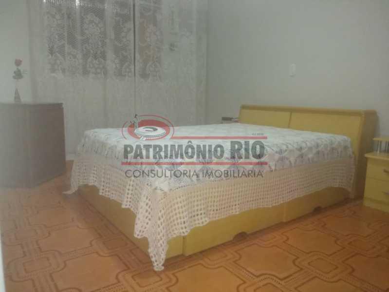 IMG-20201114-WA0039 - Casa 2 quartos à venda Vista Alegre, Rio de Janeiro - R$ 650.000 - PACA20614 - 27