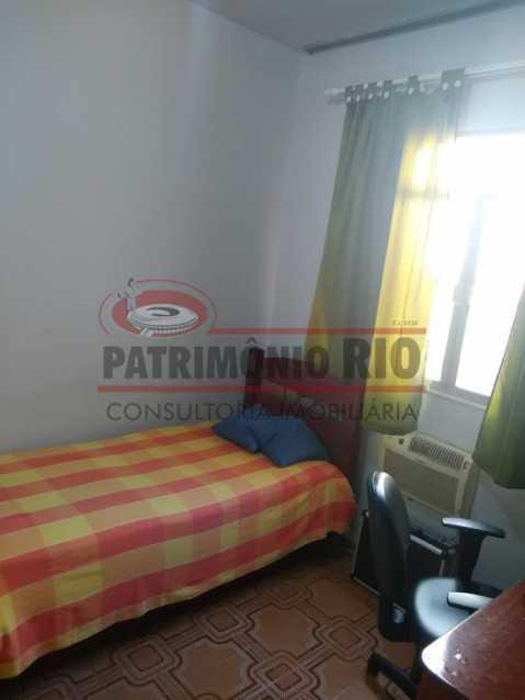 IMG-20201114-WA0041 - Casa 2 quartos à venda Vista Alegre, Rio de Janeiro - R$ 650.000 - PACA20614 - 28