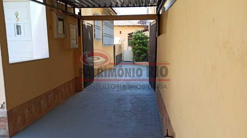 IMG-20210327-WA0005 - Casa 2 quartos à venda Vista Alegre, Rio de Janeiro - R$ 650.000 - PACA20614 - 7