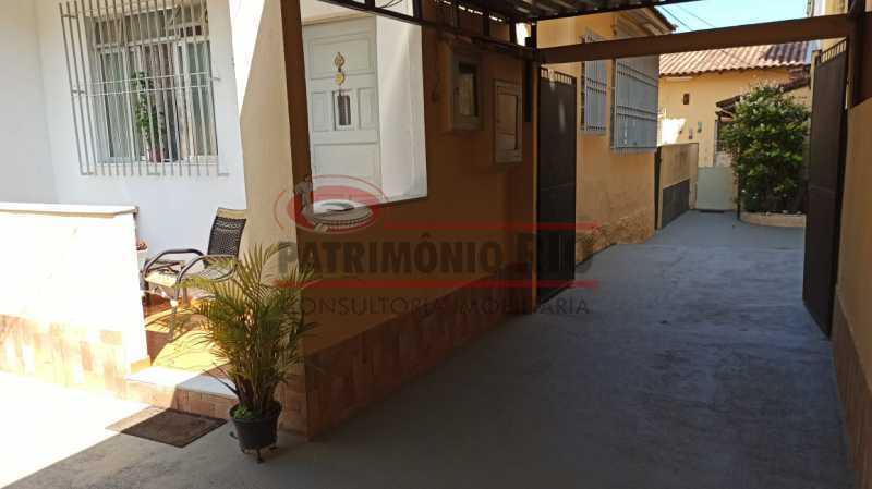 IMG-20210327-WA0006 - Casa 2 quartos à venda Vista Alegre, Rio de Janeiro - R$ 650.000 - PACA20614 - 8