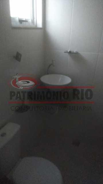 WhatsApp Image 2021-04-21 at 1 - Casa em Condomínio 3 quartos à venda Braz de Pina, Rio de Janeiro - R$ 380.000 - PACN30076 - 5