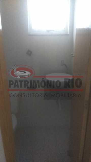 WhatsApp Image 2021-04-21 at 1 - Casa em Condomínio 3 quartos à venda Braz de Pina, Rio de Janeiro - R$ 380.000 - PACN30076 - 6