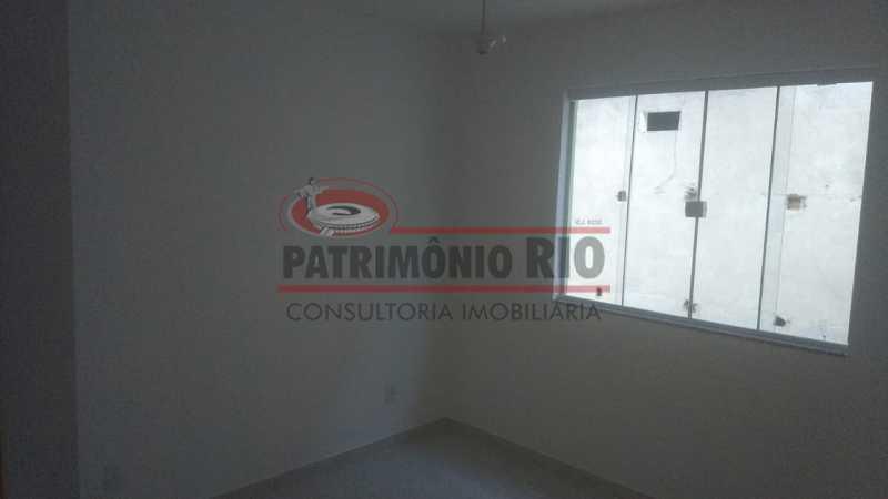 WhatsApp Image 2021-04-21 at 1 - Casa em Condomínio 3 quartos à venda Braz de Pina, Rio de Janeiro - R$ 380.000 - PACN30076 - 7