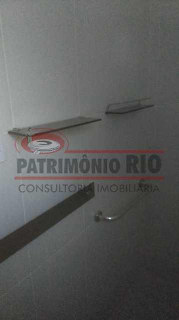 WhatsApp Image 2021-04-21 at 1 - Casa em Condomínio 3 quartos à venda Braz de Pina, Rio de Janeiro - R$ 380.000 - PACN30076 - 8