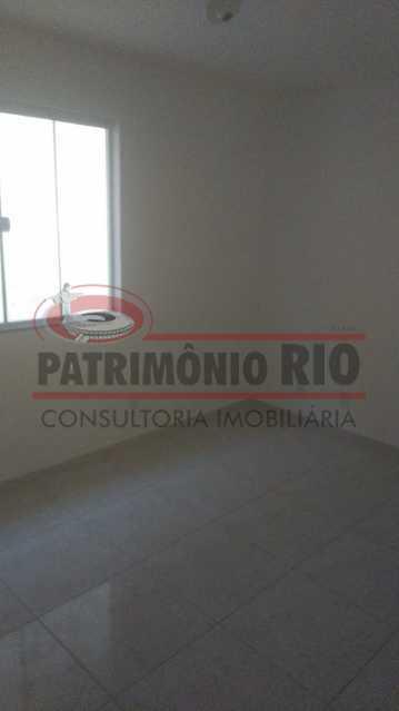 WhatsApp Image 2021-04-21 at 1 - Casa em Condomínio 3 quartos à venda Braz de Pina, Rio de Janeiro - R$ 380.000 - PACN30076 - 9