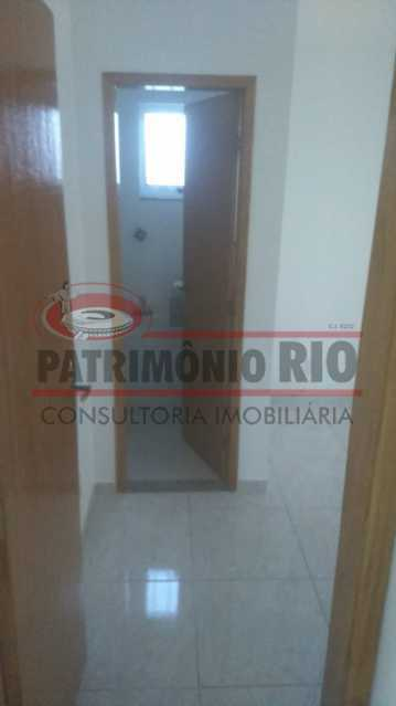 WhatsApp Image 2021-04-21 at 1 - Casa em Condomínio 3 quartos à venda Braz de Pina, Rio de Janeiro - R$ 380.000 - PACN30076 - 10
