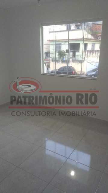 WhatsApp Image 2021-04-21 at 1 - Casa em Condomínio 3 quartos à venda Braz de Pina, Rio de Janeiro - R$ 380.000 - PACN30076 - 4