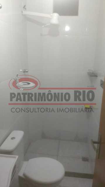 WhatsApp Image 2021-04-21 at 1 - Casa em Condomínio 3 quartos à venda Braz de Pina, Rio de Janeiro - R$ 380.000 - PACN30076 - 11