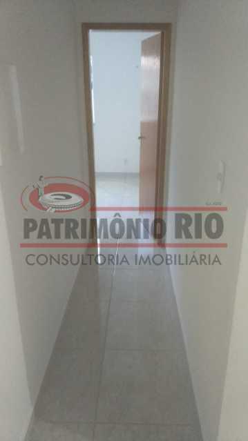 WhatsApp Image 2021-04-21 at 1 - Casa em Condomínio 3 quartos à venda Braz de Pina, Rio de Janeiro - R$ 380.000 - PACN30076 - 12