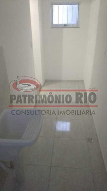 WhatsApp Image 2021-04-21 at 1 - Casa em Condomínio 3 quartos à venda Braz de Pina, Rio de Janeiro - R$ 380.000 - PACN30076 - 13