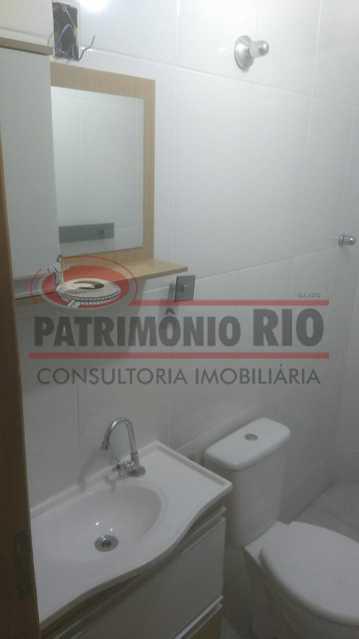WhatsApp Image 2021-04-21 at 1 - Casa em Condomínio 3 quartos à venda Braz de Pina, Rio de Janeiro - R$ 380.000 - PACN30076 - 14