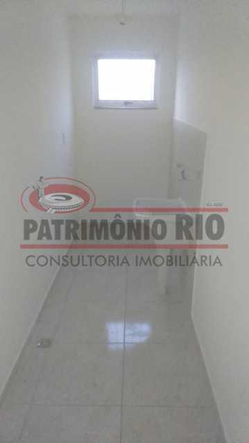 WhatsApp Image 2021-04-21 at 1 - Casa em Condomínio 3 quartos à venda Braz de Pina, Rio de Janeiro - R$ 380.000 - PACN30076 - 15