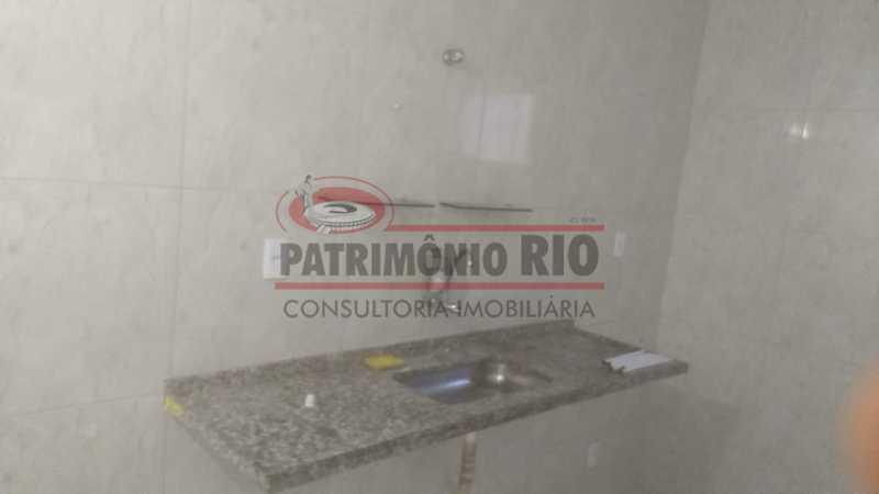 WhatsApp Image 2021-04-21 at 1 - Casa em Condomínio 3 quartos à venda Braz de Pina, Rio de Janeiro - R$ 380.000 - PACN30076 - 16