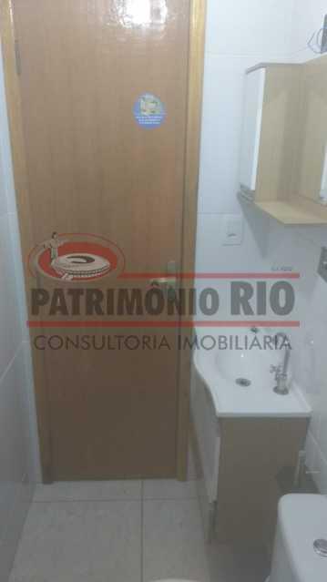 WhatsApp Image 2021-04-21 at 1 - Casa em Condomínio 3 quartos à venda Braz de Pina, Rio de Janeiro - R$ 380.000 - PACN30076 - 17