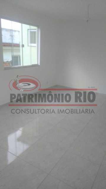 WhatsApp Image 2021-04-21 at 1 - Casa em Condomínio 3 quartos à venda Braz de Pina, Rio de Janeiro - R$ 380.000 - PACN30076 - 18