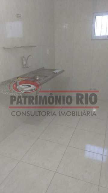 WhatsApp Image 2021-04-21 at 1 - Casa em Condomínio 3 quartos à venda Braz de Pina, Rio de Janeiro - R$ 380.000 - PACN30076 - 19