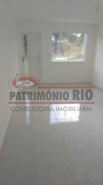 WhatsApp Image 2021-04-21 at 1 - Casa em Condomínio 3 quartos à venda Braz de Pina, Rio de Janeiro - R$ 380.000 - PACN30076 - 20