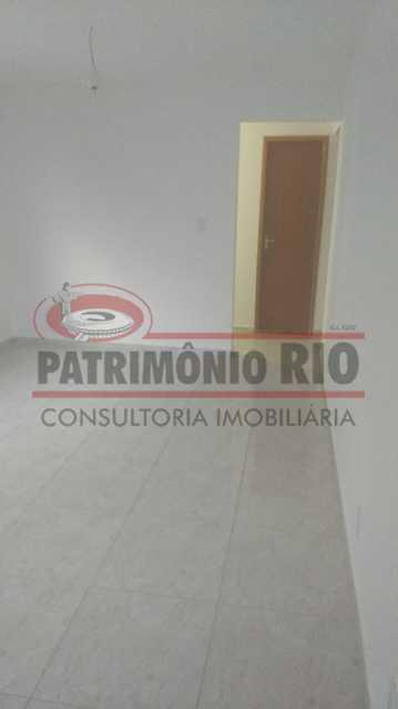 WhatsApp Image 2021-04-21 at 1 - Casa em Condomínio 3 quartos à venda Braz de Pina, Rio de Janeiro - R$ 380.000 - PACN30076 - 21