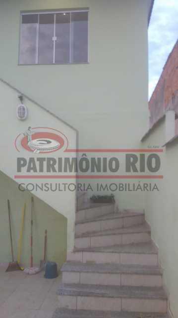 WhatsApp Image 2021-04-21 at 1 - Casa em Condomínio 3 quartos à venda Braz de Pina, Rio de Janeiro - R$ 380.000 - PACN30076 - 22