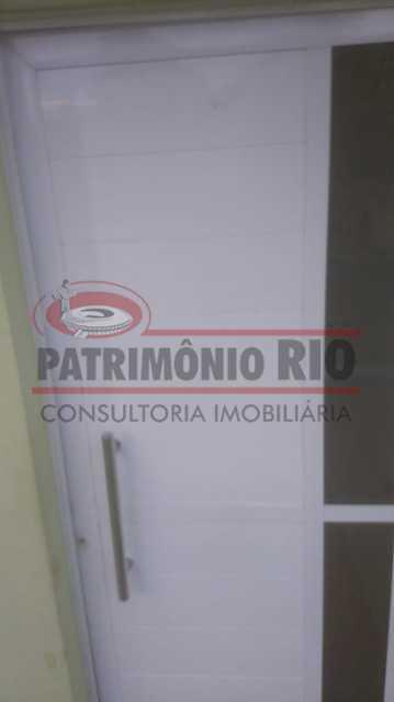 WhatsApp Image 2021-04-21 at 1 - Casa em Condomínio 3 quartos à venda Braz de Pina, Rio de Janeiro - R$ 380.000 - PACN30076 - 24