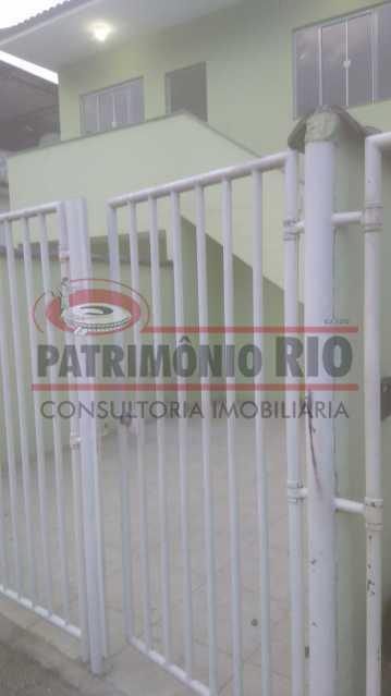 WhatsApp Image 2021-04-21 at 1 - Casa em Condomínio 3 quartos à venda Braz de Pina, Rio de Janeiro - R$ 380.000 - PACN30076 - 25