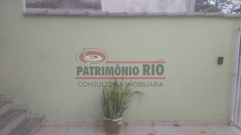 WhatsApp Image 2021-04-21 at 1 - Casa em Condomínio 3 quartos à venda Braz de Pina, Rio de Janeiro - R$ 380.000 - PACN30076 - 26