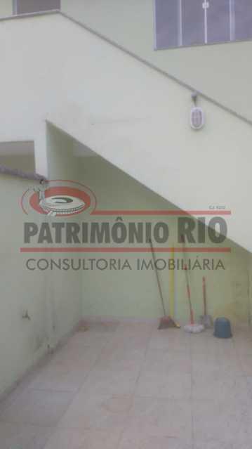WhatsApp Image 2021-04-21 at 1 - Casa em Condomínio 3 quartos à venda Braz de Pina, Rio de Janeiro - R$ 380.000 - PACN30076 - 27