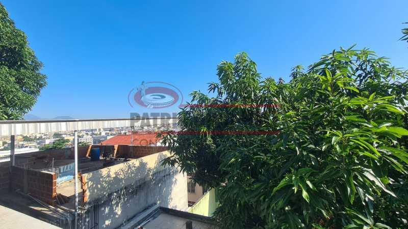 WhatsApp Image 2021-06-04 at 0 - Casa 2quartos de Olho no Preço. - PACV20119 - 17