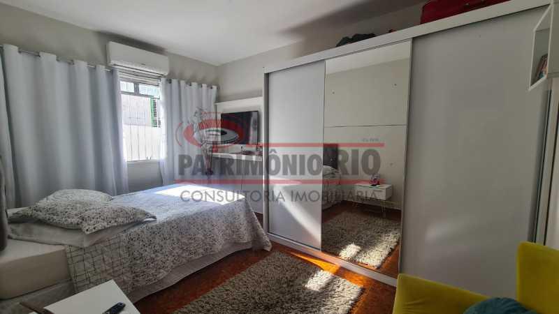 WhatsApp Image 2021-06-04 at 0 - Casa 2quartos de Olho no Preço. - PACV20119 - 7