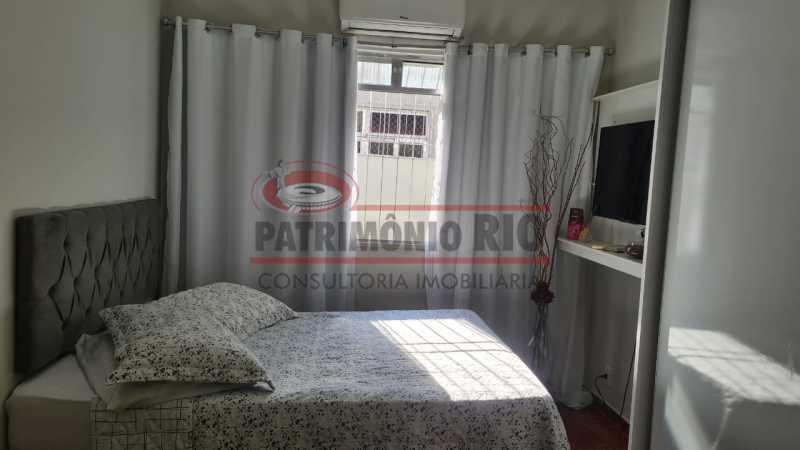 WhatsApp Image 2021-06-04 at 0 - Casa 2quartos de Olho no Preço. - PACV20119 - 8
