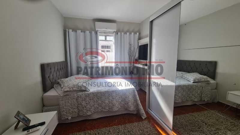 WhatsApp Image 2021-06-04 at 0 - Casa 2quartos de Olho no Preço. - PACV20119 - 9