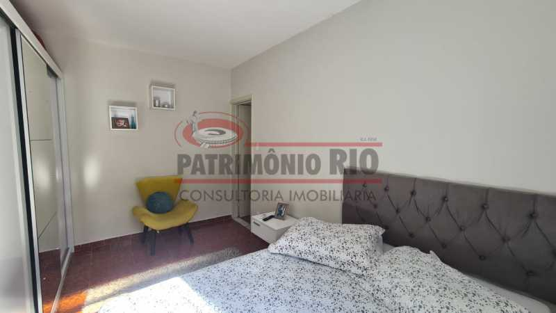 WhatsApp Image 2021-06-04 at 0 - Casa 2quartos de Olho no Preço. - PACV20119 - 10